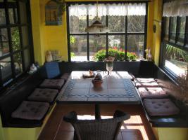 Foto 5 Haus mit Meerblick auf Gran Canaria zu verkaufen