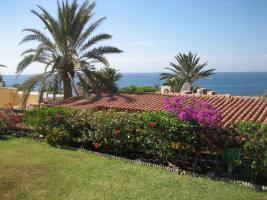 Foto 6 Haus mit Meerblick auf Gran Canaria zu verkaufen