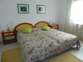Foto 5 Haus mit Meersicht in der Algarve Portugal