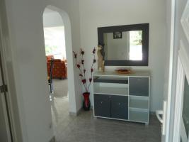 Foto 7 Haus mit Meersicht in der Algarve Portugal