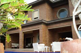 Foto 2 Haus in Meloneras zu vermieten - privaten Pool - luxuriös - Gran Canaria