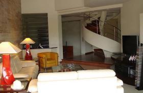 Foto 4 Haus in Meloneras zu vermieten - privaten Pool - luxuriös - Gran Canaria
