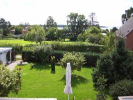 Foto 2 Haus mit Müritzblick, Wintergarten, Garage, gehobene Ausstattung