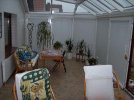 Foto 3 Haus mit M�ritzblick, Wintergarten, Garage, gehobene Ausstattung