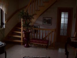 Foto 4 Haus mit M�ritzblick, Wintergarten, Garage, gehobene Ausstattung