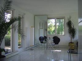 Foto 2 Haus Nähe Plattensee-Südufer, Thermalbad im Ort