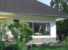 Foto 3 Haus Nähe Plattensee-Südufer, Thermalbad im Ort
