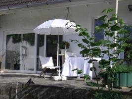 Foto 4 Haus Nähe Plattensee-Südufer, Thermalbad im Ort