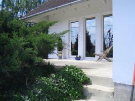Foto 5 Haus Nähe Plattensee-Südufer, Thermalbad im Ort