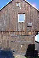 Foto 3 Haus mit Nebengelaß im Thüringer Wald günstig zu verkaufen