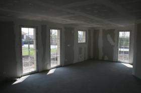 Foto 2 Haus Neubau im Elsass