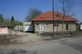 Foto 3 Haus Neubau im Elsass