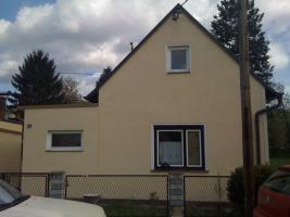 Haus in Nö/ Bezirk neunkirchen zu verkaufen Vb.117.000 Euro Toplage