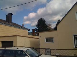 Foto 2 Haus in Nö/ Bezirk neunkirchen zu verkaufen Vb.117.000 Euro Toplage