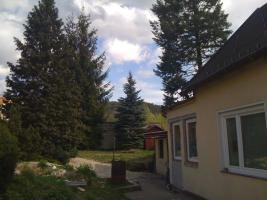 Foto 3 Haus in Nö/ Bezirk neunkirchen zu verkaufen Vb.117.000 Euro Toplage