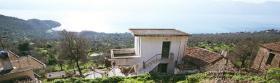 Foto 2 Haus mit Panoramablick auf Methana/Griechenland