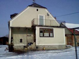 Foto 3 Haus f�r Pferdefans