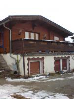 Haus mit Pferdestall zu verkaufen: