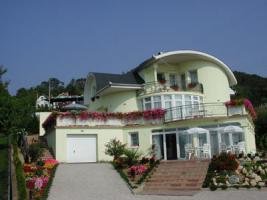 Foto 4 Haus am Plattensee bei Heviz