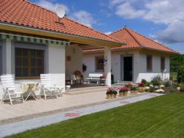 Foto 5 Haus am Plattensee bei Heviz