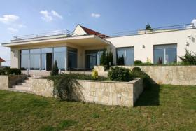 Foto 6 Haus am Plattensee bei Heviz