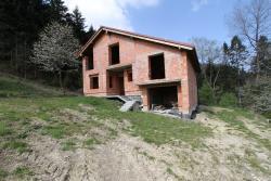 Haus-Polen(Brenna)