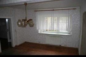 Foto 2 Haus von Privat günstig zu verkaufen