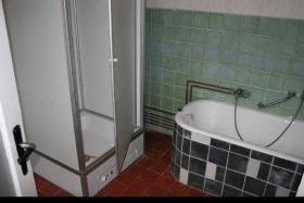 Foto 4 Haus von Privat günstig zu verkaufen