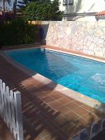 Haus mit Privatpool Gran Canaria zu vermieten