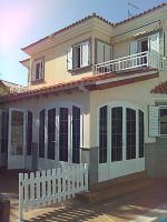 Foto 2 Haus mit Privatpool Gran Canaria zu vermieten