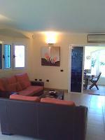 Foto 4 Haus mit Privatpool Gran Canaria zu vermieten
