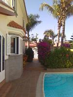Foto 12 Haus mit Privatpool Gran Canaria zu vermieten