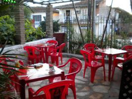 Foto 3 Haus mit Restaurant und Fremdenzimmern in Caacupe Paraguay