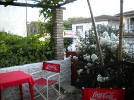 Foto 5 Haus mit Restaurant und Fremdenzimmern in Caacupe Paraguay