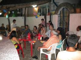 Foto 9 Haus mit Restaurant und Fremdenzimmern in Caacupe Paraguay
