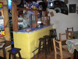 Foto 11 Haus mit Restaurant und Fremdenzimmern in Caacupe Paraguay