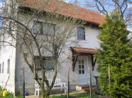 Haus in Röhrmoos, Landkreis Dachau, bei München