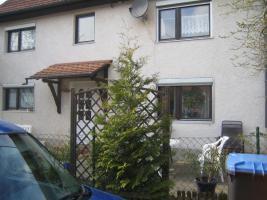 Foto 2 Haus in Röhrmoos, Landkreis Dachau, bei München