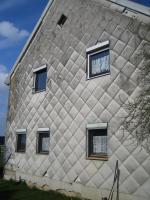 Foto 3 Haus in Röhrmoos, Landkreis Dachau, bei München