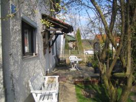 Foto 6 Haus in Röhrmoos, Landkreis Dachau, bei München