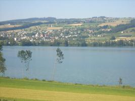 Foto 4 Haus am See