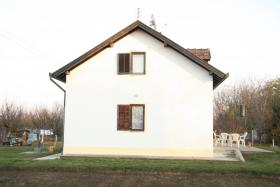 Foto 2 Haus in Sombor ( Serbien)