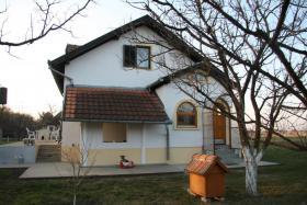 Foto 3 Haus in Sombor ( Serbien)