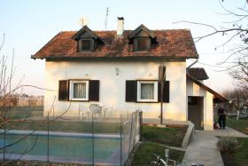 Foto 4 Haus in Sombor ( Serbien)