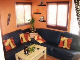 Foto 2 Haus Sonnenland - Gran Canaria zu verkaufen - Eckduplex mit Privatgarten
