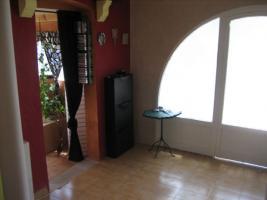 Foto 8 Haus Sonnenland - Gran Canaria zu verkaufen - Eckduplex mit Privatgarten