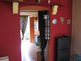 Foto 9 Haus Sonnenland - Gran Canaria zu verkaufen - Eckduplex mit Privatgarten