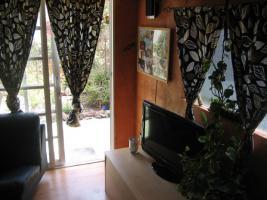 Foto 10 Haus Sonnenland - Gran Canaria zu verkaufen - Eckduplex mit Privatgarten