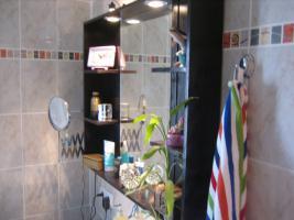 Foto 13 Haus Sonnenland - Gran Canaria zu verkaufen - Eckduplex mit Privatgarten