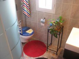 Foto 14 Haus Sonnenland - Gran Canaria zu verkaufen - Eckduplex mit Privatgarten